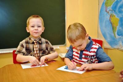 Академия речи - Многопрофильный центр развития